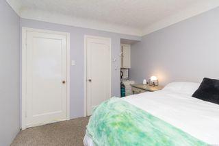 Photo 16: 630 Bryden Crt in : Es Old Esquimalt Half Duplex for sale (Esquimalt)  : MLS®# 883333
