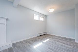 Photo 13: 108 11115 80 Avenue in Edmonton: Zone 15 Condo for sale : MLS®# E4254664