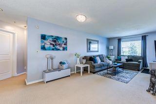 Photo 11: 301 17404 64 Avenue NW in Edmonton: Zone 20 Condo for sale : MLS®# E4245502