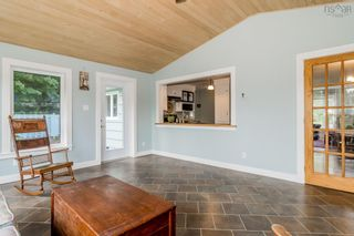 Photo 12: 23 Sherwood Drive in Wolfville: 404-Kings County Residential for sale (Annapolis Valley)  : MLS®# 202123646