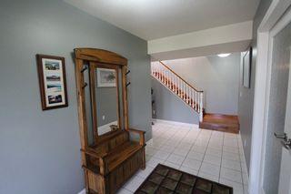 Photo 4: 120 SE 17th SE Street: Salmon Arm House for sale (Shuswap)  : MLS®# 10117412