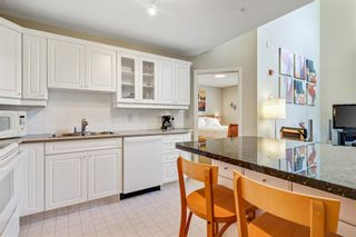 Photo 12: 509 777 3 Avenue SW in Calgary: Eau Claire Apartment for sale : MLS®# A1116054