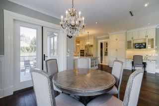 Photo 8: 13311 20A AVENUE in Surrey: Elgin Chantrell House for sale (South Surrey White Rock)  : MLS®# R2436393