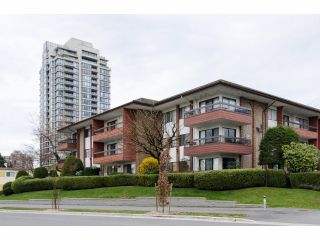 "Photo 2: 303 7180 LINDEN Avenue in Burnaby: Highgate Condo for sale in ""Linden House"" (Burnaby South)  : MLS®# V1054983"