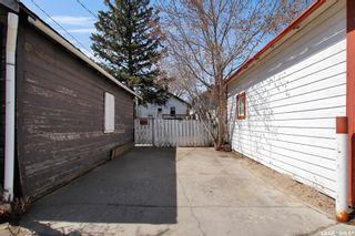 Photo 21: 2065 Montreal Street in Regina: General Hospital Residential for sale : MLS®# SK852275