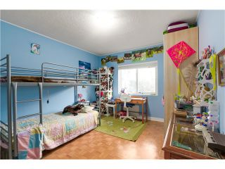 """Photo 12: 3982 W 33RD Avenue in Vancouver: Dunbar House for sale in """"Dunbar"""" (Vancouver West)  : MLS®# V1099859"""