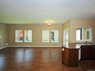 Photo 3: 3388 Merlin Rd in Langford: La Happy Valley House for sale : MLS®# 589575