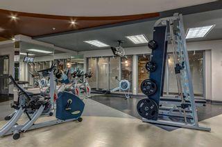 Photo 21: 2509 11811 Lake Fraser Drive SE in Calgary: Lake Bonavista Apartment for sale : MLS®# A1152043