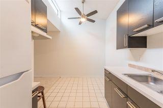 "Photo 8: 310 330 CEDAR Street in New Westminster: Sapperton Condo for sale in ""CRESTWOOD CEDARS"" : MLS®# R2482460"