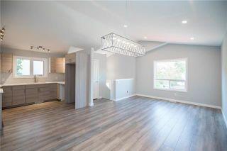 Photo 2: 217 Union Avenue West in Winnipeg: East Kildonan Residential for sale (3A)  : MLS®# 1922014