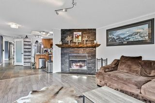 Photo 8: 13 Grotto Close: Canmore Detached for sale : MLS®# A1133163
