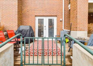 Photo 29: 116 60 24 Avenue SW in Calgary: Erlton Apartment for sale : MLS®# A1087208