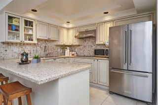 """Photo 9: 14 5311 LACKNER Crescent in Richmond: Lackner Townhouse for sale in """"KEY WEST"""" : MLS®# R2377798"""