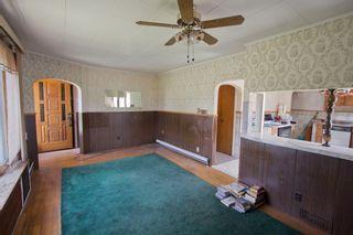 Photo 9: 52 Charles Street: Sackville House for sale : MLS®# M104866