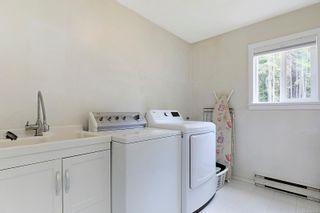 Photo 17: 2319 Clark Rd in Courtenay: CV Courtenay North House for sale (Comox Valley)  : MLS®# 883914
