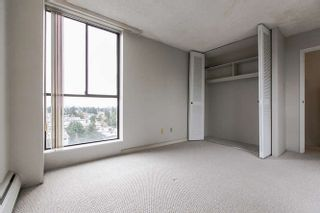 Photo 7: 1202 6759 WILLINGDON Avenue in Burnaby: Metrotown Condo for sale (Burnaby South)  : MLS®# R2042911