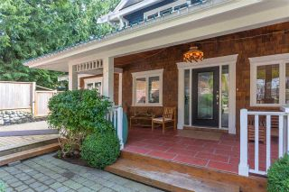 Photo 2: 1639 LANGWORTHY Street in North Vancouver: Lynn Valley House for sale : MLS®# R2552993