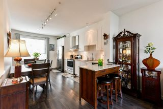 """Photo 12: 20 8438 207A Street in Langley: Willoughby Heights Townhouse for sale in """"YORK"""" : MLS®# R2565486"""