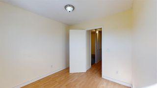 Photo 17: 148 Westgrove Way in Winnipeg: Westdale Residential for sale (1H)  : MLS®# 202123461
