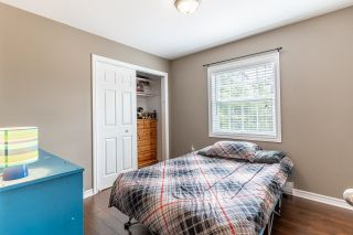 Photo 17: 12 Loriann Drive in Porters Lake: 31-Lawrencetown, Lake Echo, Porters Lake Residential for sale (Halifax-Dartmouth)  : MLS®# 202118791
