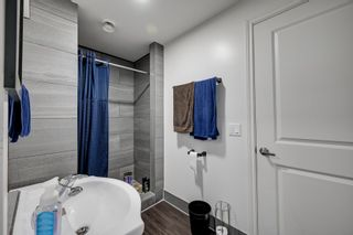 Photo 37: 35 Landing Trail Drive: Gibbons House for sale : MLS®# E4256467