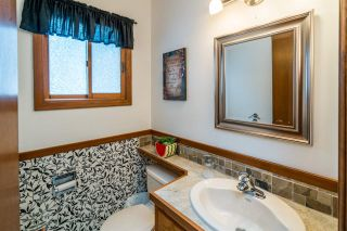 Photo 10: 2514 RIDGEVIEW Drive in Prince George: Hart Highlands House for sale (PG City North (Zone 73))  : MLS®# R2334793