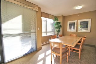 """Photo 14: 1001 3520 CROWLEY Drive in Vancouver: Collingwood VE Condo for sale in """"Millenio by Bosa"""" (Vancouver East)  : MLS®# R2609901"""