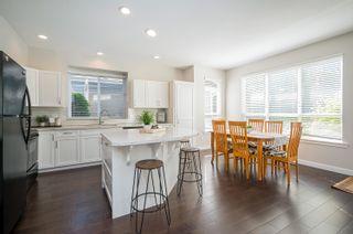 "Photo 10: 29 15288 36 Avenue in Surrey: Morgan Creek House for sale in ""Cambria"" (South Surrey White Rock)  : MLS®# R2608486"