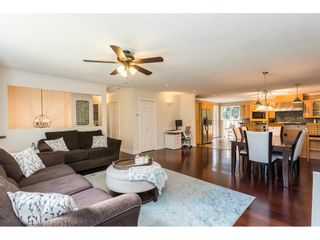 Photo 8: 22939 FULLER Avenue in Maple Ridge: East Central House for sale : MLS®# R2620143