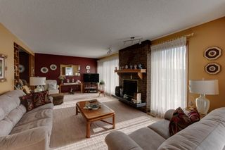 Photo 3: 15332 102 Avenue in Edmonton: Zone 21 House Half Duplex for sale : MLS®# E4231581
