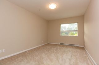Photo 12: 310 1633 Dufferin Cres in : Na Central Nanaimo Condo for sale (Nanaimo)  : MLS®# 863912