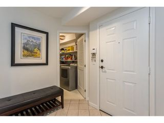 """Photo 22: 101 15941 MARINE Drive: White Rock Condo for sale in """"The Heritage"""" (South Surrey White Rock)  : MLS®# R2591259"""