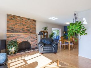 Photo 18: 6549 Orchard Hill Road, in Vernon: House for sale : MLS®# 10241575