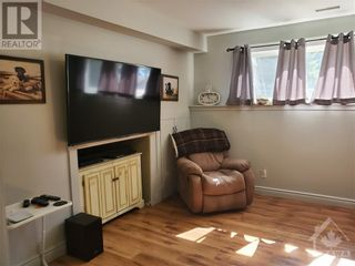 Photo 14: 312 GARDINER ROAD in Perth: House for sale : MLS®# 1260019