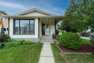Photo 33: 5428 55 Street: Beaumont House for sale : MLS®# E4265100