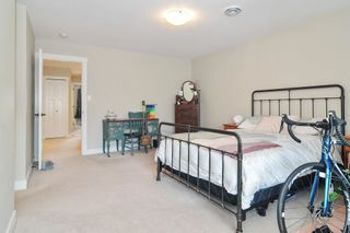 Photo 14: 9 7411 MORROW Road: Agassiz Townhouse for sale : MLS®# R2605679
