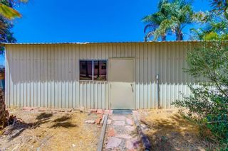 Photo 39: COLLEGE GROVE House for sale : 6 bedrooms : 5144 Manchester Rd in San Diego