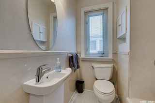 Photo 16: 332 F Avenue South in Saskatoon: Riversdale Residential for sale : MLS®# SK861397
