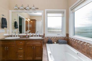 Photo 18: 690 TODD Landing in Edmonton: Zone 14 House for sale : MLS®# E4259508