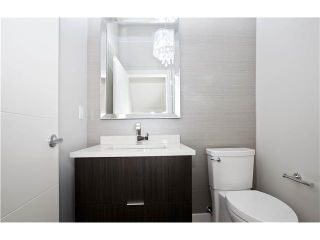 Photo 16: 3360 23 Avenue SW in CALGARY: Killarney_Glengarry Residential Attached for sale (Calgary)  : MLS®# C3597057