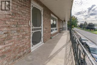 Photo 1: 259 LONGUEUIL STREET in L'Orignal: House for rent : MLS®# 1262145