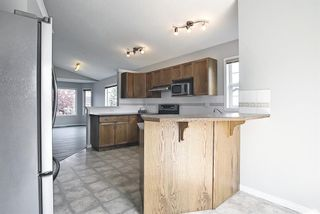 Photo 10: 298 Lakeview Inlet: Chestermere Detached for sale : MLS®# A1132897