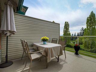 Photo 22: 59 530 Marsett Pl in : SW Royal Oak Row/Townhouse for sale (Saanich West)  : MLS®# 850323