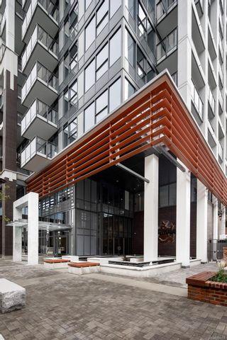 Photo 27: 1809 777 Herald St in : Vi Downtown Condo for sale (Victoria)  : MLS®# 864150