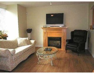"""Photo 2: 37 7128 STRIDE Avenue in Burnaby: Edmonds BE Townhouse for sale in """"RIVERSTONE"""" (Burnaby East)  : MLS®# V677048"""