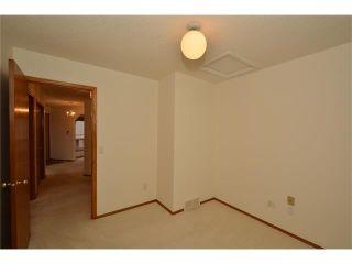 Photo 23: 12 WEST COPITHORNE Place: Cochrane House for sale : MLS®# C4049219