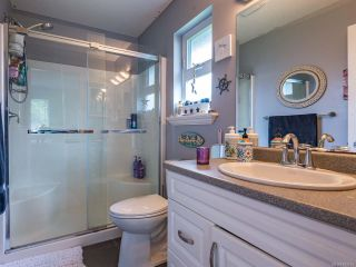 Photo 20: 2731 Rydal Ave in CUMBERLAND: CV Cumberland House for sale (Comox Valley)  : MLS®# 842765