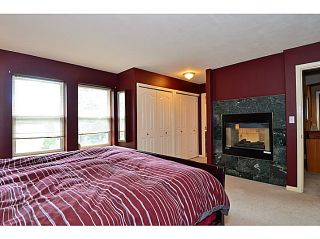 """Photo 20: 20812 43 Avenue in Langley: Brookswood Langley House for sale in """"Cedar Ridge"""" : MLS®# F1413457"""