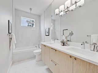 Photo 36: 5030 21A Street SW in Calgary: Altadore Detached for sale : MLS®# A1138467