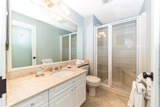 Photo 37: 19 Osprey Point: St. Albert House for sale : MLS®# E4249021
